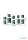Acqua di Parma Colonia Set (EDC 100ml + SG 75ml + Deo Spray 50ml) pentru Bărbați și Femei
