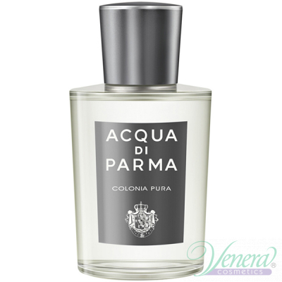 Acqua di Parma Colonia Pura EDC 100ml for ...