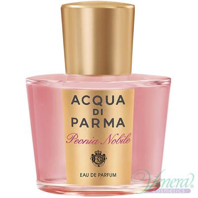 Acqua di Parma Peonia Nobile EDP 100ml pentru F...
