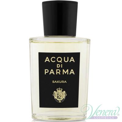 Acqua di Parma Sakura Eau de Parfum 100ml pentr...