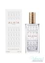 Alaia Alaia Paris Blanche EDP 100ml pentru Femei produs fără ambalaj