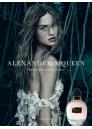 Alexander McQueen McQueen Eau de Parfum EDP 75ml pentru Femei produs fără ambalaj Produse fără ambalaj