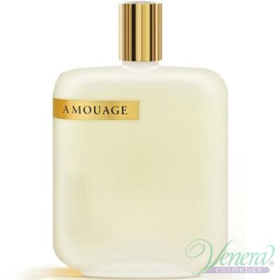 Amouage The Library Collection Opus III EDP 100ml  pentru Bărbați și Femei produs fără ambalaj Products without package