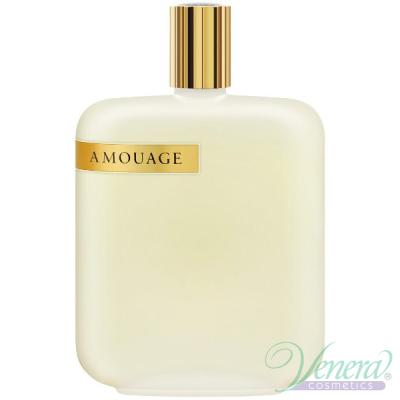 Amouage The Library Collection Opus V EDP 100ml pentru Bărbați și Femei produs fără ambalaj Produse fără ambalaj