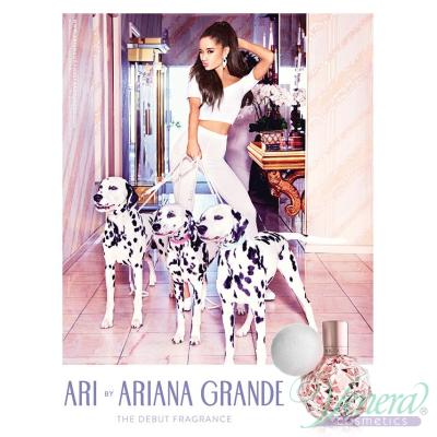 Ariana Grande Ari EDP 100ml pentru Femei produs fără ambalaj Produse fără ambalaj