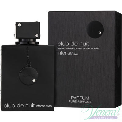 Armaf Club De Nuit Intense Man Parfum 150ml pentru Bărbați Parfumuri pentru bărbați