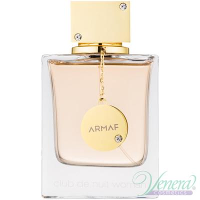 Armaf Club De Nuit EDP 105ml pentru Femei Parfumuri pentru Femei