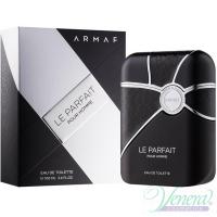 Armaf Le Parfait Pour Homme EDT 100ml pentru Bărbați Parfumuri pentru bărbați