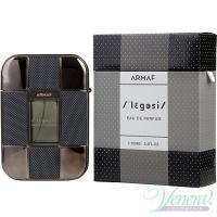 Armaf Legesi Homme EDP 100ml pentru Bărbați Parfumuri pentru bărbați