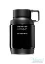 Armaf Odyssey Homme EDP 100ml pentru Bărbați Parfumuri pentru bărbați