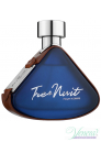 Armaf Tres Nuit EDT 100ml pentru Bărbați Parfumuri pentru bărbați