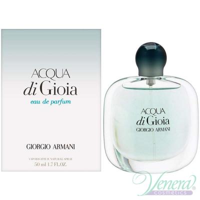 Armani Acqua Di Gioia EDP 30ml pentru Femei Parfumuri pentru Femei