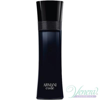 Armani Code EDT 75ml pentru Bărbați produs...
