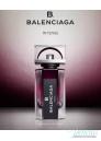 Balenciaga B.Balenciaga Intense EDP 50ml pentru Femei Arome pentru Femei