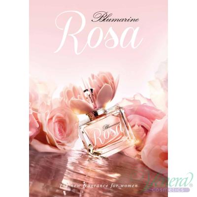 Blumarine Rosa EDP 100ml pentru Femei produs fără ambalaj