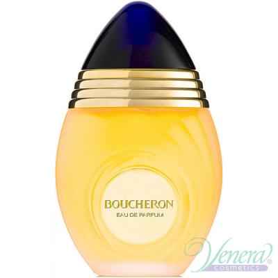 Boucheron Pour Femme EDP 100ml pentru Femei produs fără ambalaj Produse fără ambalaj