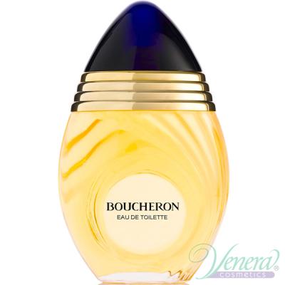Boucheron Pour Femme EDT 100ml pentru Femei pro...