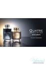 Boucheron Quatre Absolu de Nuit Pour Femme EDP 50ml pentru Femei Parfumuri pentru Femei