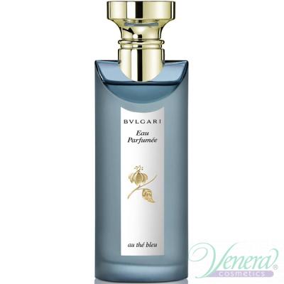 Bvlgari Eau Parfumee Au The Bleu EDC 75ml pentru Bărbați și Femei produs fără ambalaj Produse fără ambalaj