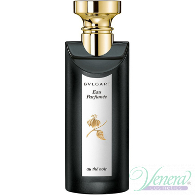Bvlgari Eau Parfumee Au The Noir EDC 150ml pentru Bărbați și Femei produs fără amabalaj Parfumuri Unisex fără ambalaj