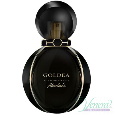 Bvlgari Goldea The Roman Night Absolute EDP 75ml pentru Femei produs fără ambalaj