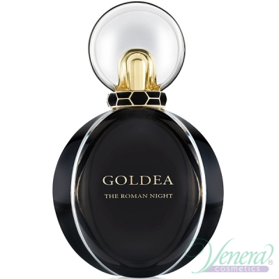 Bvlgari Goldea The Roman Night EDP 75ml за...