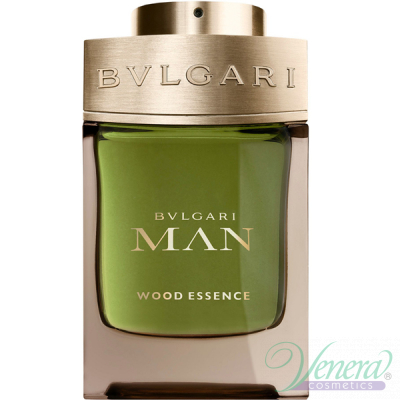 Bvlgari Man Wood Essence EDP 100ml pentru ...