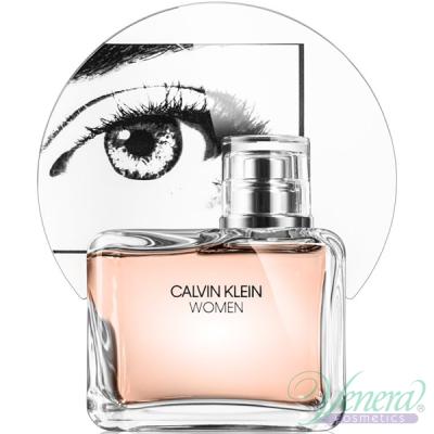 Calvin Klein Women Eau de Parfum Intense EDP 100ml pentru Femei produs fără ambalaj Produse fără ambalaj