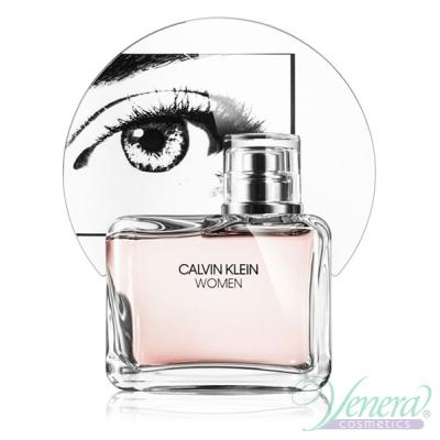 Calvin Klein Women EDP 50ml pentru Femei
