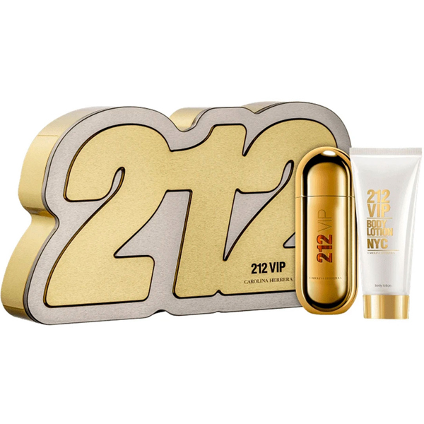 212 Vi??  /l/ Set