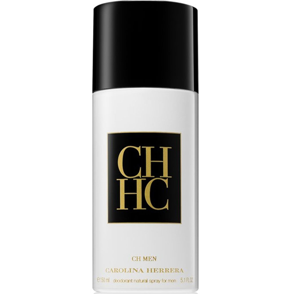 Ch Men Deo Spray