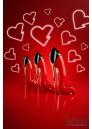 Carolina Herrera Very Good Girl EDP 80ml pentru Femei