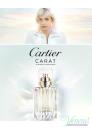 Cartier Carat EDP 50ml pentru Femei Women's Fragrance