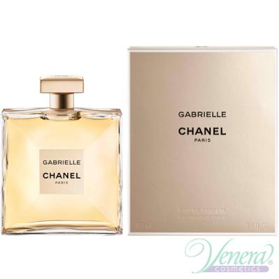 Chanel Gabrielle EDP 100ml pentru Femei Women's Fragrance