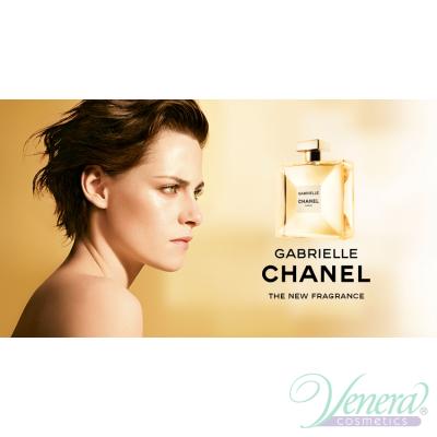 Chanel Gabrielle EDP 50ml pentru Femei Women's Fragrance