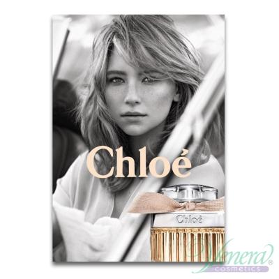 Chloe Absolu de Parfum EDP 50ml pentru Femei
