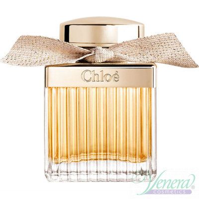 Chloe Absolu de Parfum EDP 75ml pentru Femei fără de ambalaj Produse fără ambalaj
