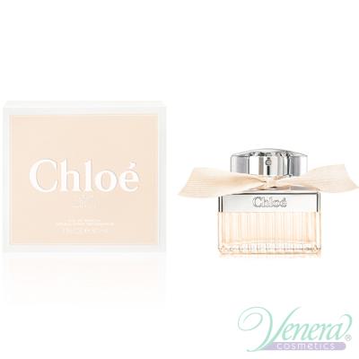 Chloe Fleur de Parfum EDP 30ml pentru Femei AROME PENTRU FEMEI