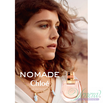 Chloe Nomade EDP 30ml pentru Femei