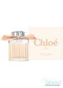 Chloe Rose Tangerine EDT 75ml pentru Femei produs fără ambalaj Produse fără ambalaj