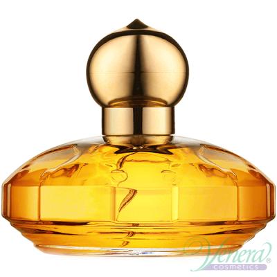 Chopard Casmir EDP 100ml pentru Femei fără de ambalaj Women's Fragrances without package