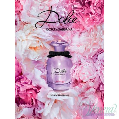Dolce&Gabbana Dolce Peony EDP 50ml pentru Femei Parfumuri pentru Femei