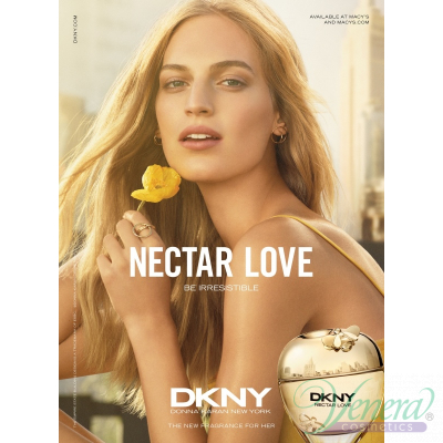 DKNY Nectar Love EDP 100ml pentru Femei Women's Fragrance