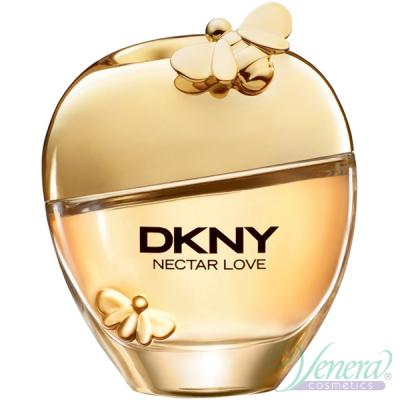 DKNY Nectar Love EDP 100ml pentru Femei produs fără ambalaj
