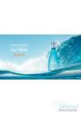Davidoff Cool Water Woman Wave EDT 100ml pentru Femei produs fără ambalaj