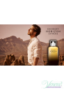 Davidoff Horizon Extreme EDP 75ml pentru Bărbați Men's Fragrance
