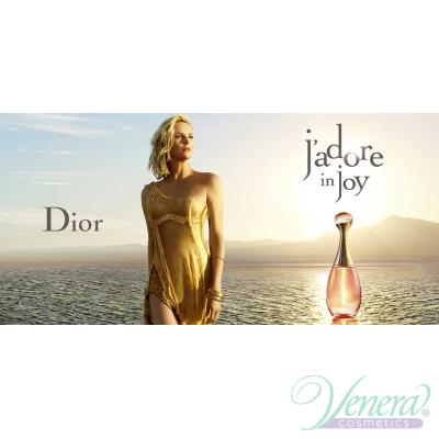 Dior J'adore In Joy EDT 100ml pentru Femei