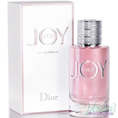 Dior Joy EDP 90ml pentru Femei