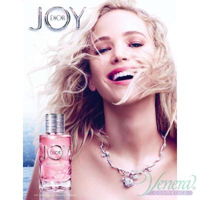 Dior Joy Intense EDP 90ml pentru Femei produs fără ambalaj