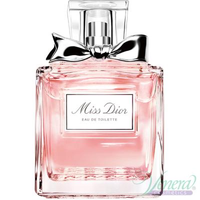 Dior Miss Dior 2019 EDT 100ml pentru Femei produs fără ambalaj